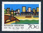 Argentina 1016
