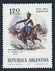 Argentina 1028