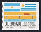Argentina 1081