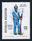Argentina 1133