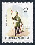 Argentina 1145
