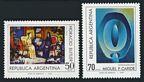 Argentina 1149-1150