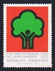 Argentina 1246