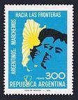 Argentina 1254