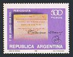 Argentina 1270