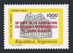 Argentina 1315