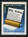 Argentina 1465