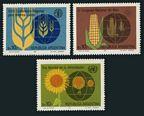 Argentina 1472-1474