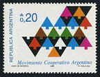 Argentina 1583