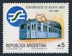 Argentina 1636
