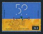 Argentina 2031