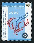 Argentina 2104