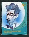 Argentina 2159