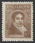 Argentina 431