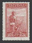 Argentina 441