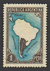 Argentina 446