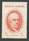 Argentina 455
