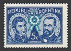 Argentina 475
