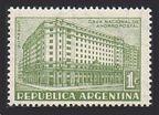 Argentina 480