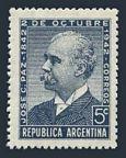 Argentina 506