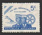 Argentina 522 mlh