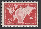 Argentina 558