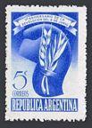 Argentina 577