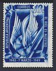 Argentina 584