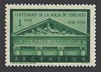 Argentina 625