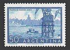 Argentina 632