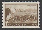 Argentina 635