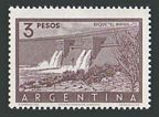 Argentina 638