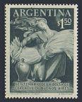 Argentina 643