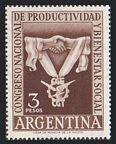 Argentina 644