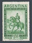 Argentina 649