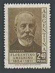 Argentina 658