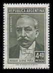 Argentina 663