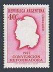 Argentina 667