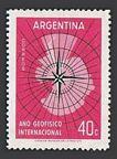 Argentina 677
