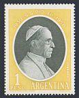 Argentina 681