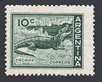 Argentina 685 mlh