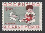 Argentina 707