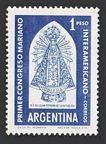 Argentina 722 mlh