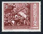 Argentina 724