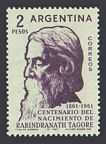 Argentina 728 mlh