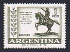 Argentina 729 mlh