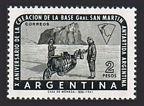 Argentina 731 block/4
