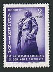 Argentina 733