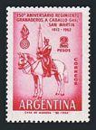Argentina 736