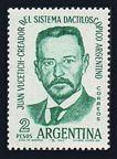 Argentina 741 mlh